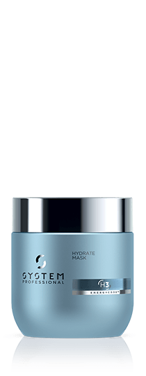 System Professional Hydrate Mask