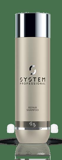 Prodotti per capelli fragili shampoo per capelli for Pro equipement restauration