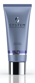 System Professional Smoothen Conditioner