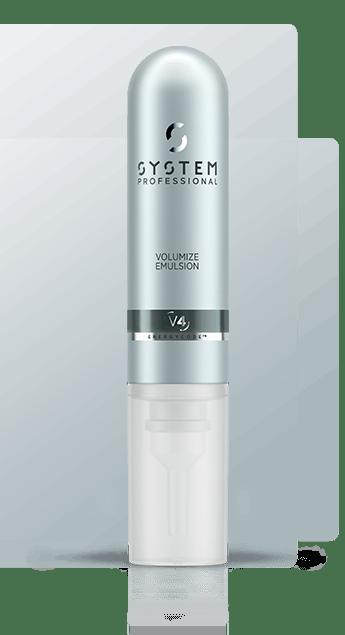 System Professional Volumize Emulsion